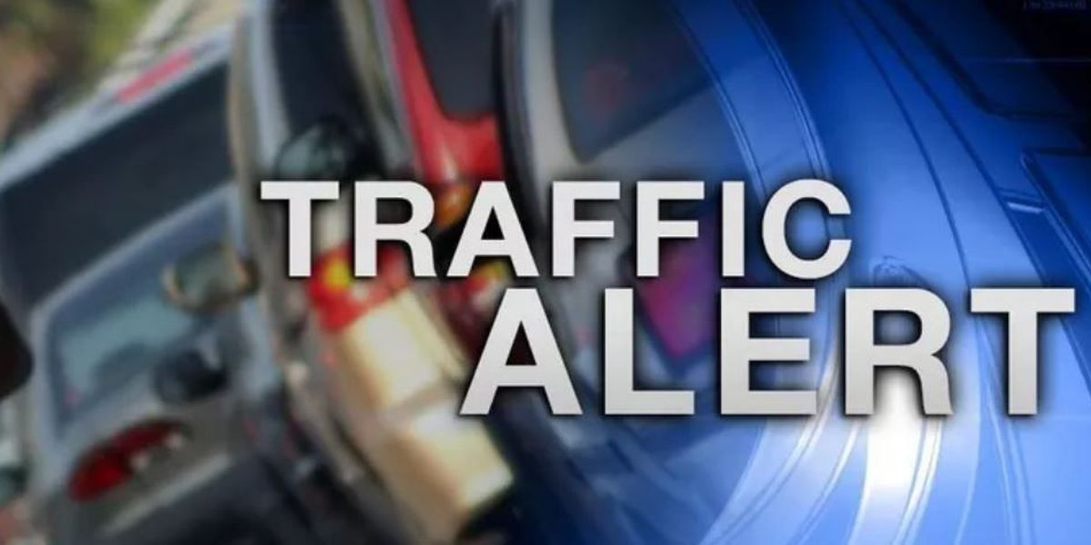 Traffic Alert: Drainage line project closing Conway area road