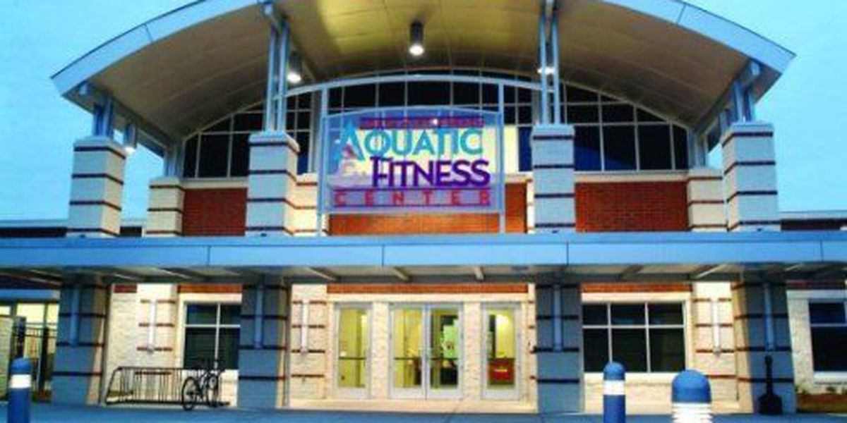NMB Aquatic & Fitness Center to hold Parents Night Out on December 11