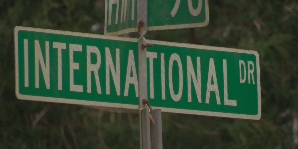 International Drive fight heads to court in Columbia Tuesday