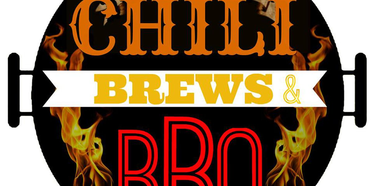 Florence chamber to host inaugural Chili, Brews & BBQ festival