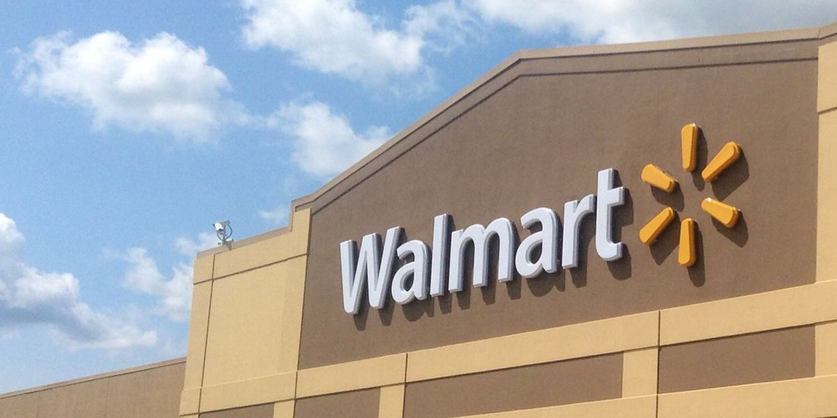 Sheriff's office: Threat against S.C. Walmart stores is a hoax