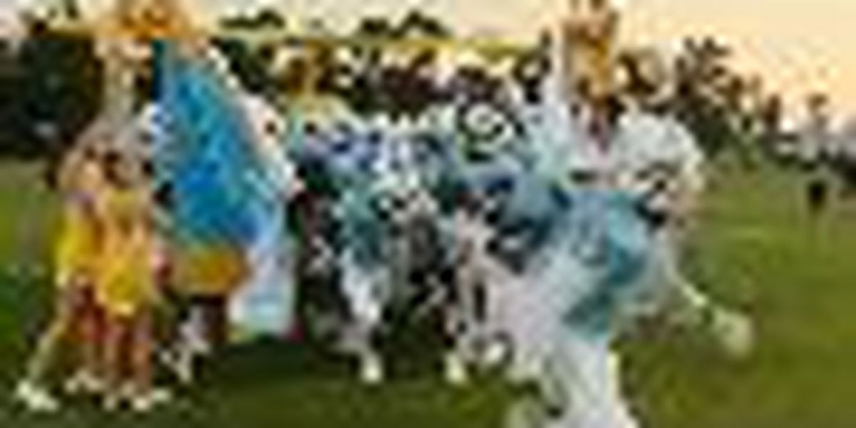 South Florence Extra Point Preview 2018
