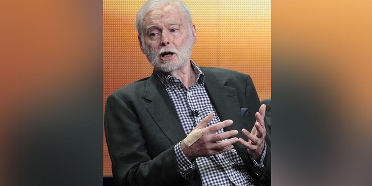 "Veteran producer of 'WarGames,' 'Blue Bloods"" dies at 85"