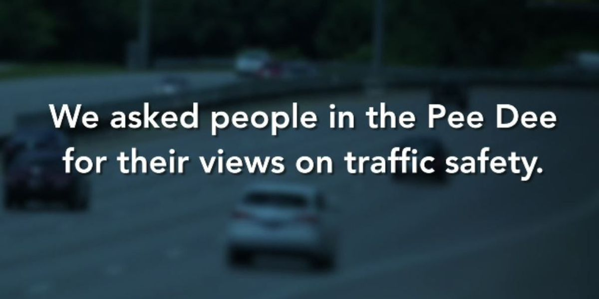 Highway Patrol's Target Zero campaign makes it personal for drivers