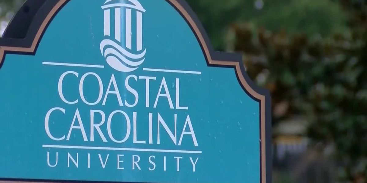 CCU releases operations and academic plan for spring semester