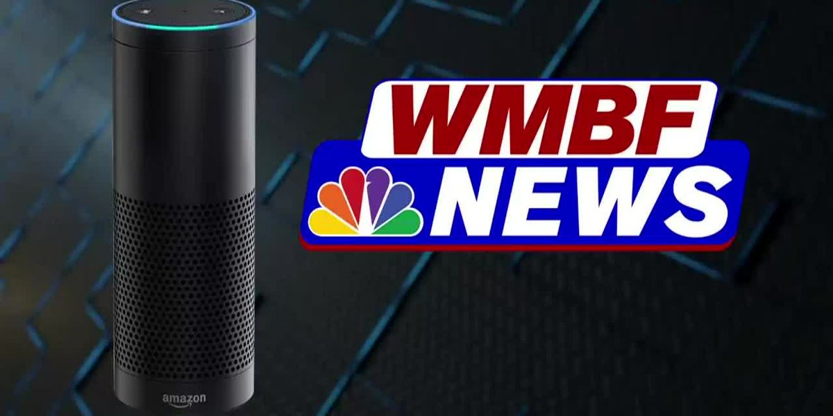 ALEXA AM News