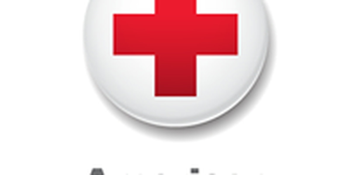 American Red Cross assists Horry County resident