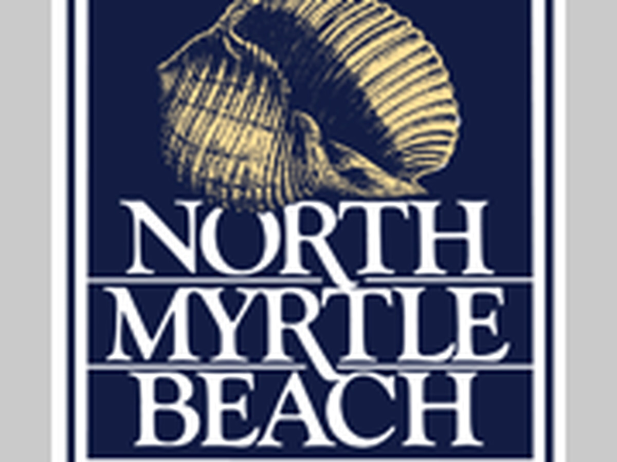 It's Your Money: North Myrtle Beach pays $50K for employee physicals