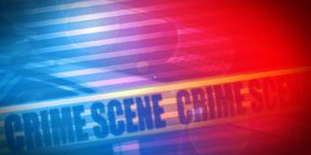Report: Myrtle Beach Walmart employee foils shoplifting attempt