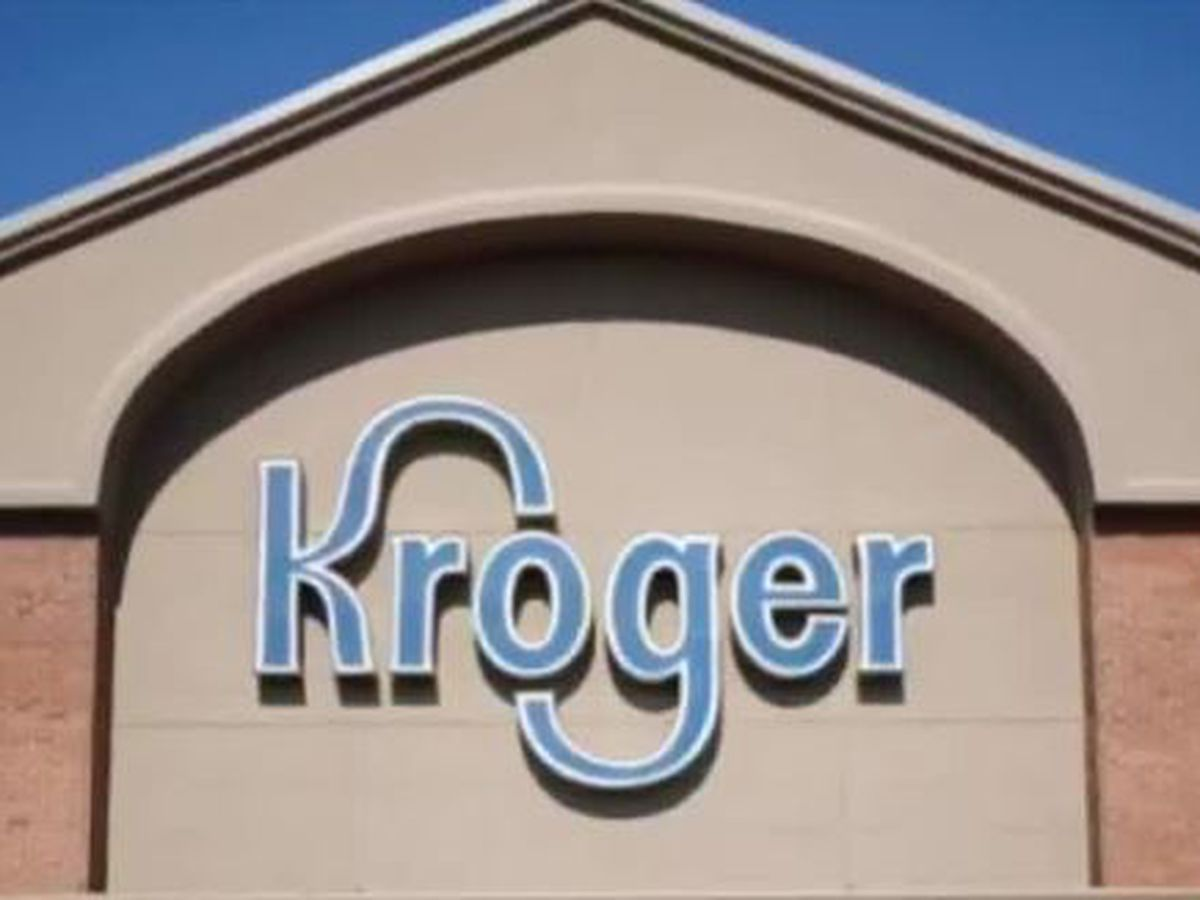Kroger launches Fuel VIP program in Myrtle Beach to help drivers save at the pump