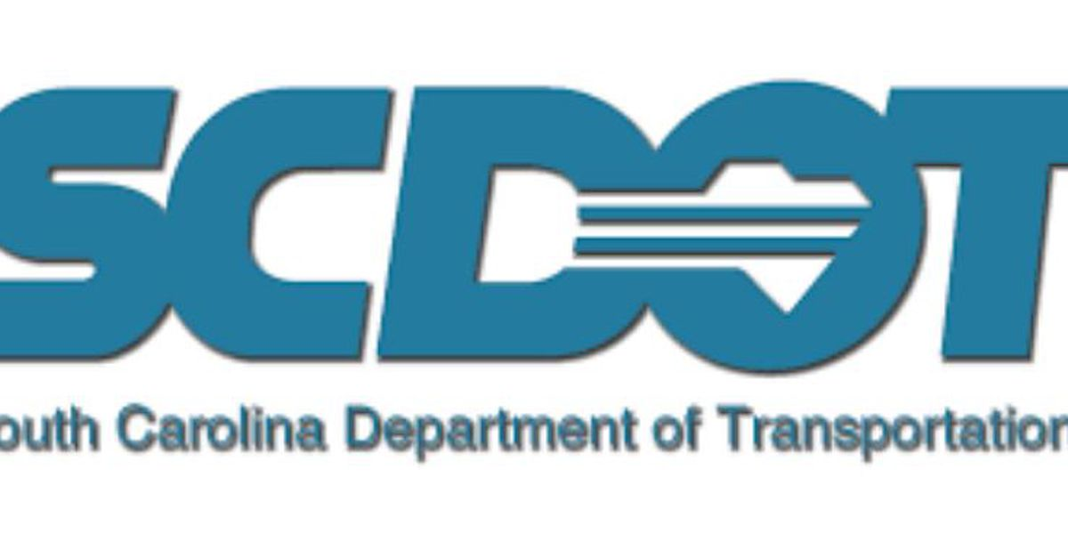 SCDOT prohibits interstate highway lane closures ahead of Fourth of July travel period