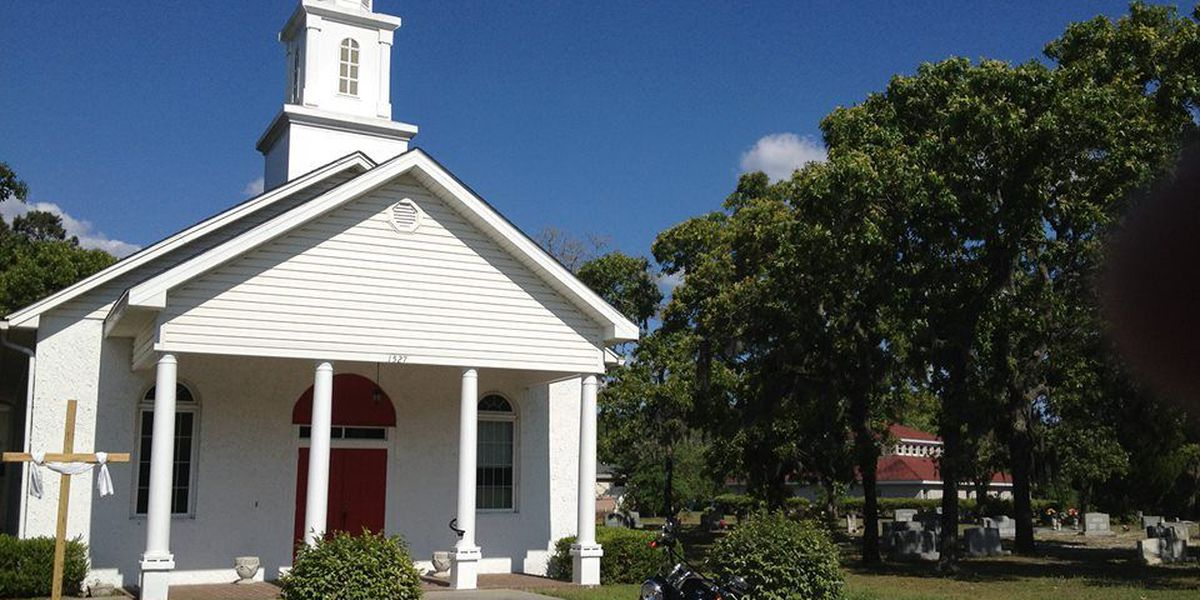 Craft fair to be held at Conway church