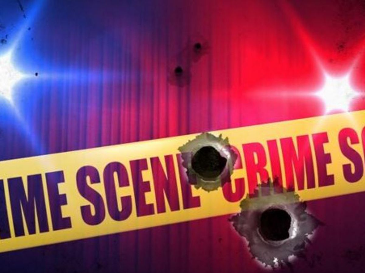 Shooting investigation underway after woman killed in Laurinburg