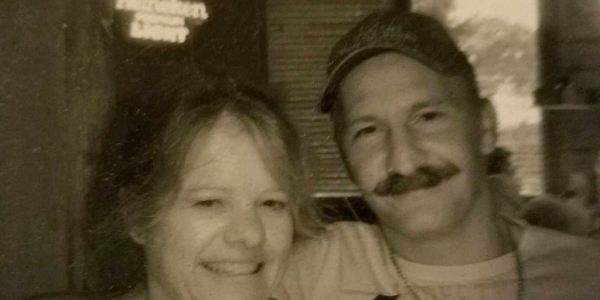 Coroner: Bodies found earlier this month confirmed to be those of missing Conway couple