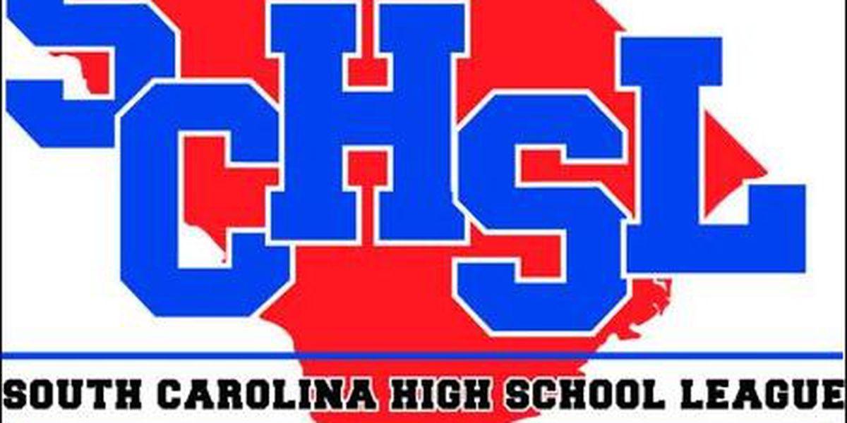 SCHSL suspends all spring sports due to threat of coronavirus