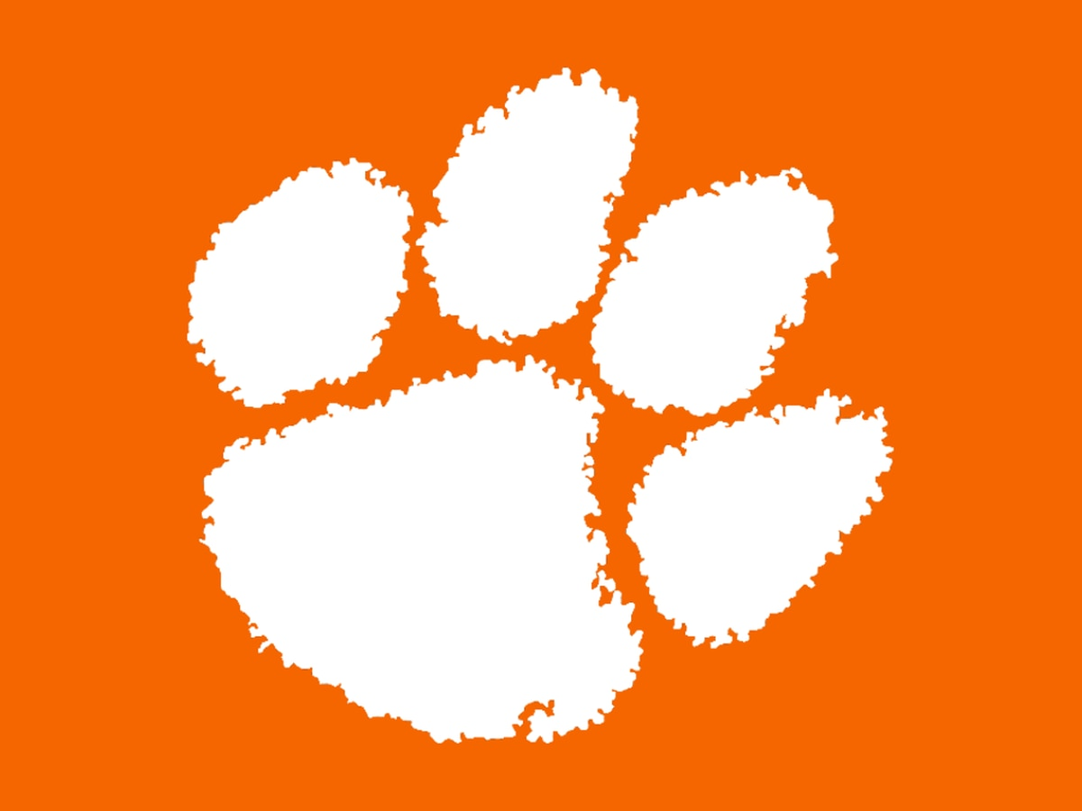 Clemson cornerback Derion Kendrick no longer with the team
