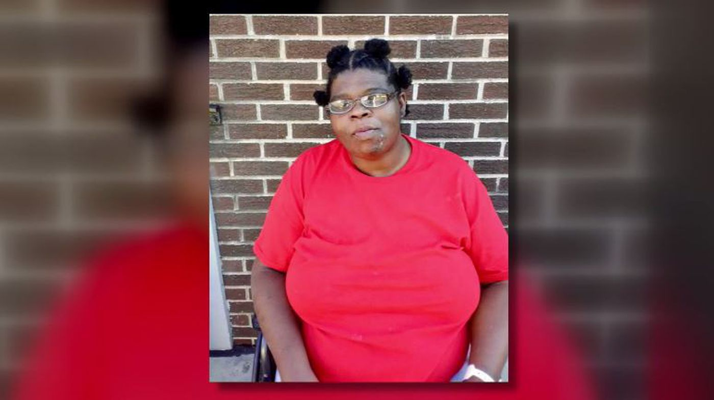 'No one knew she was dead': Family demands answers after finding relative dead at nursing home