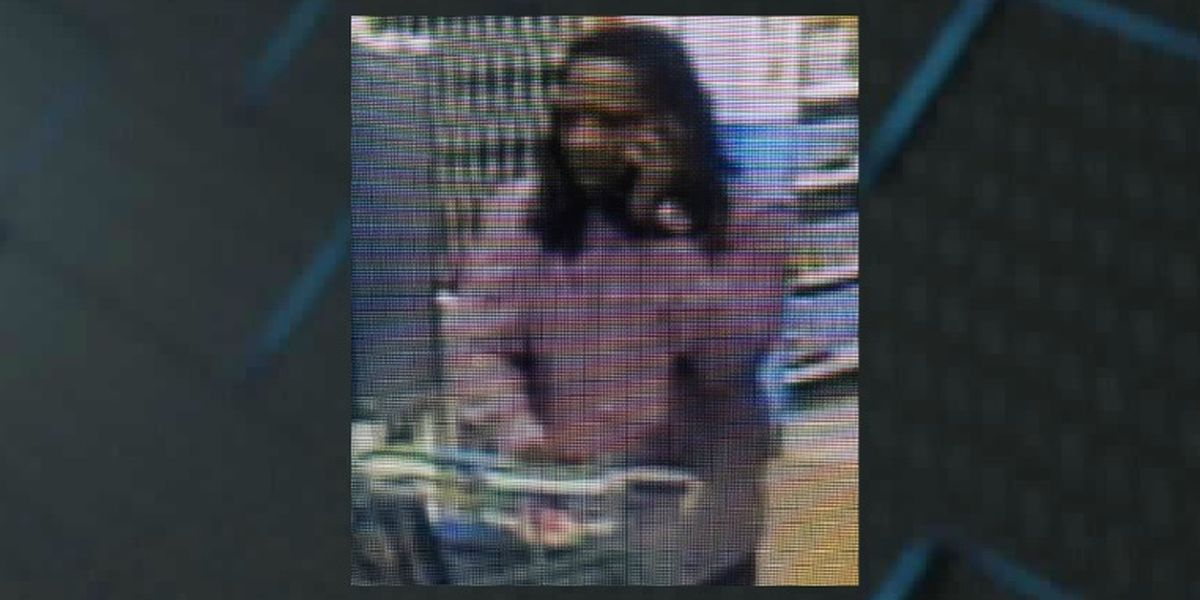 Hartsville police seek man wanted in 'incident' at local store