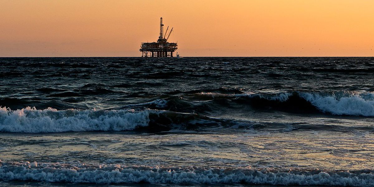 Bills banning offshore drilling in the Atlantic move on to the Senate