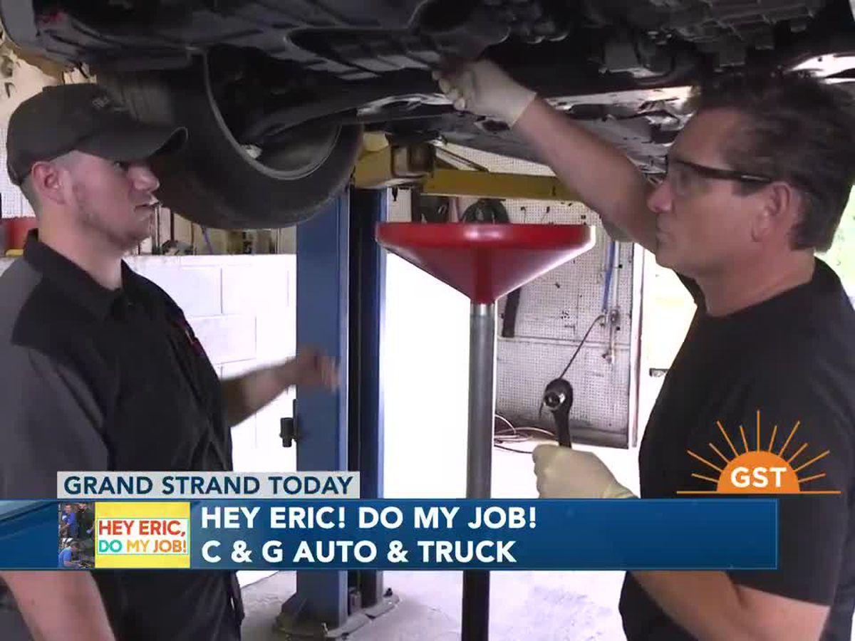 h5uaekhu yxn m https www wmbfnews com 2020 11 04 hey eric do my job mechanic day