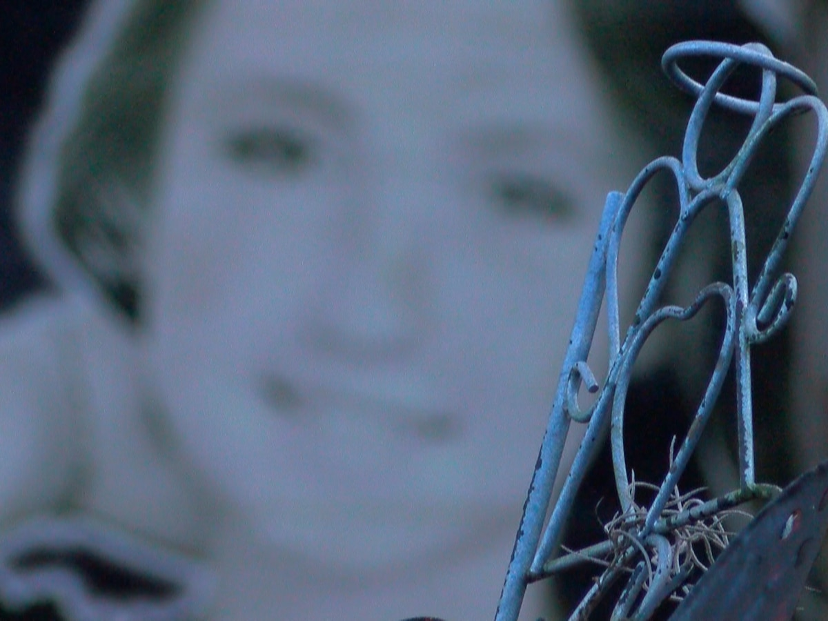 Annual event being held Tuesday night on five-year anniversary of Heather Elvis' disappearance