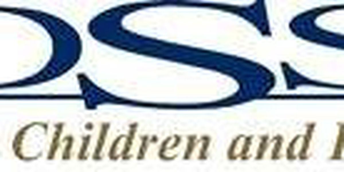 DSS to host human services hiring event
