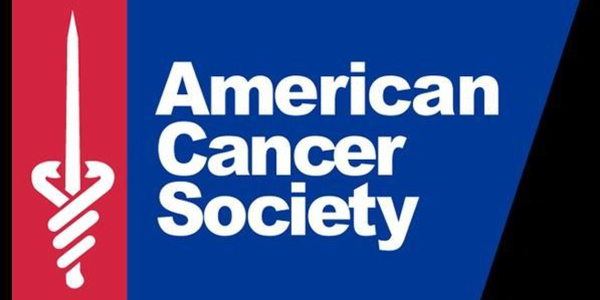 American Cancer Society needs volunteers for 2015