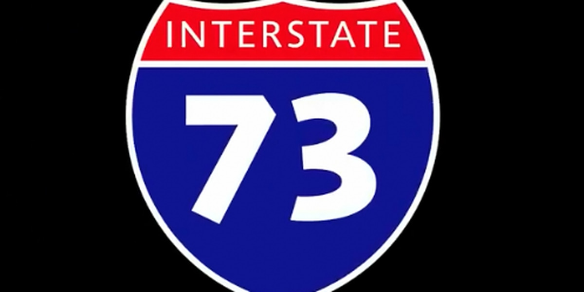 Environmental group files lawsuit asking for a look at cheaper options to I-73