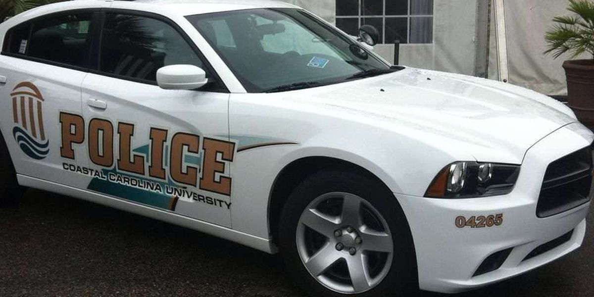 Rumors of police impersonator at CCU unfounded, police say