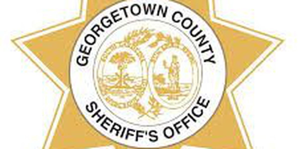 Georgetown conducting driver license checkpoint