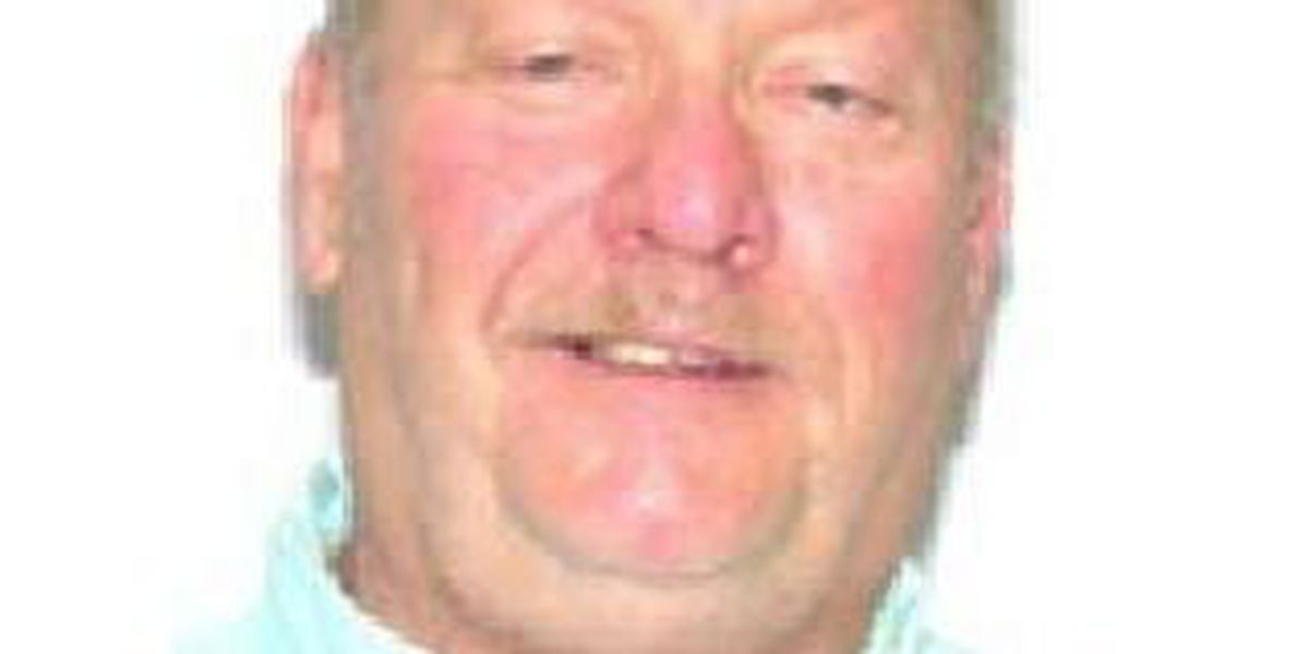 $1000 reward offered for information on missing Longs man