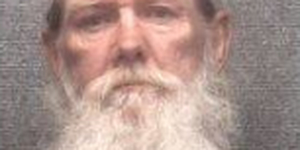 Myrtle Beach Police find missing man after receiving tips