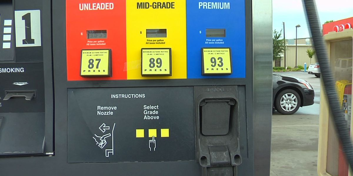 S.C. residents should be aware of price gouging following state of emergency declaration