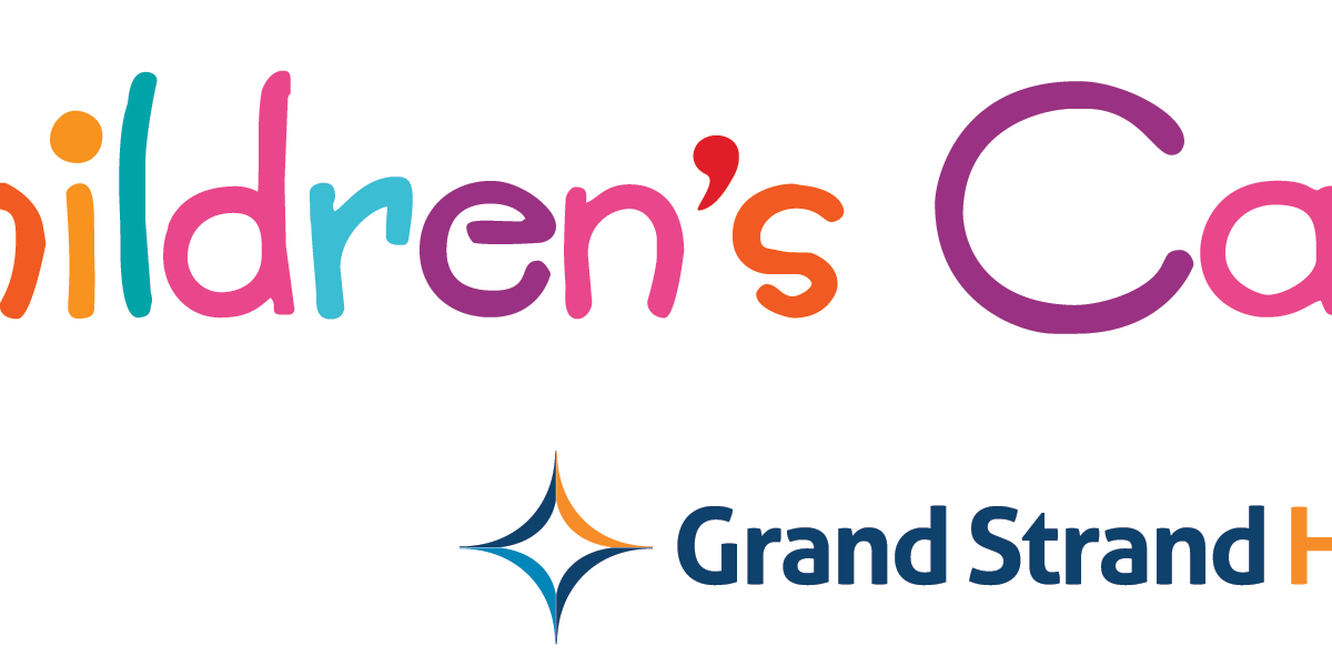 Grand Strand Medical Center expanding pediatric services