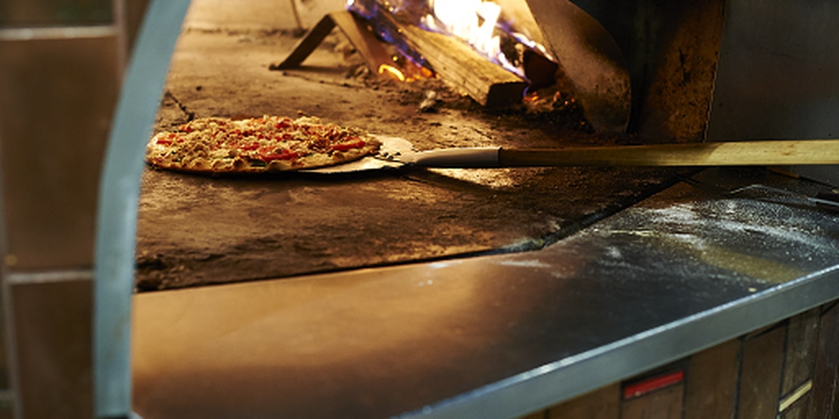 New pizza place opens in Grande Dunes area