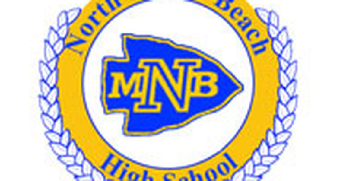 Police investigating alleged threat made by North Myrtle Beach High student on social media