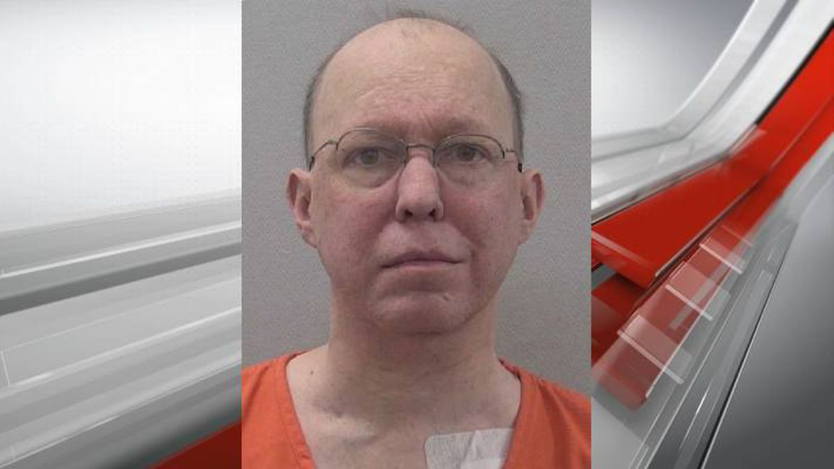 Man accused of murdering 72-year-old woman during argument about feral cats