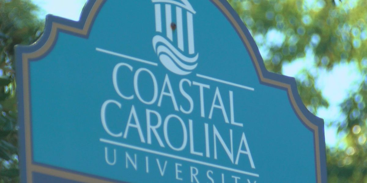 CCU offering new doctorate program for spring 2019, working to create new majors