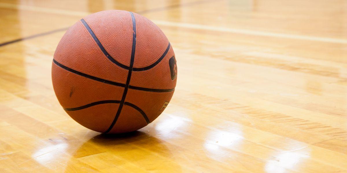 Conway High School girl's varsity, boy's JV basketball teams forced to quarantine