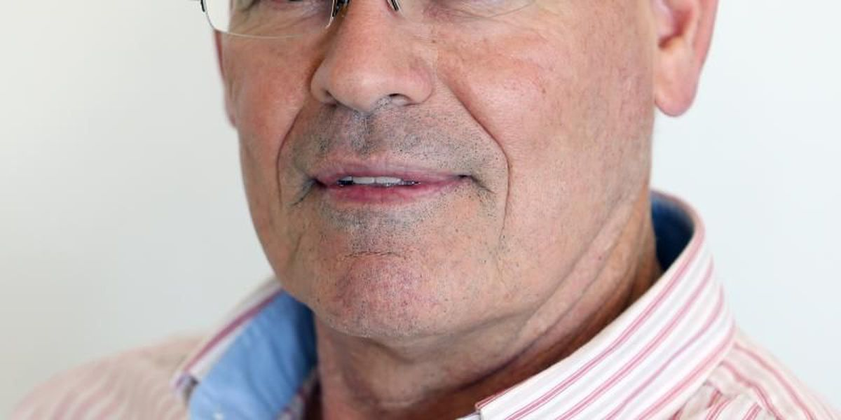 Longtime NASCAR executive named new President of Darlington Raceway