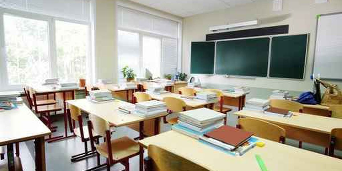 WMBF Investigates: The number of applicants for open teaching positions