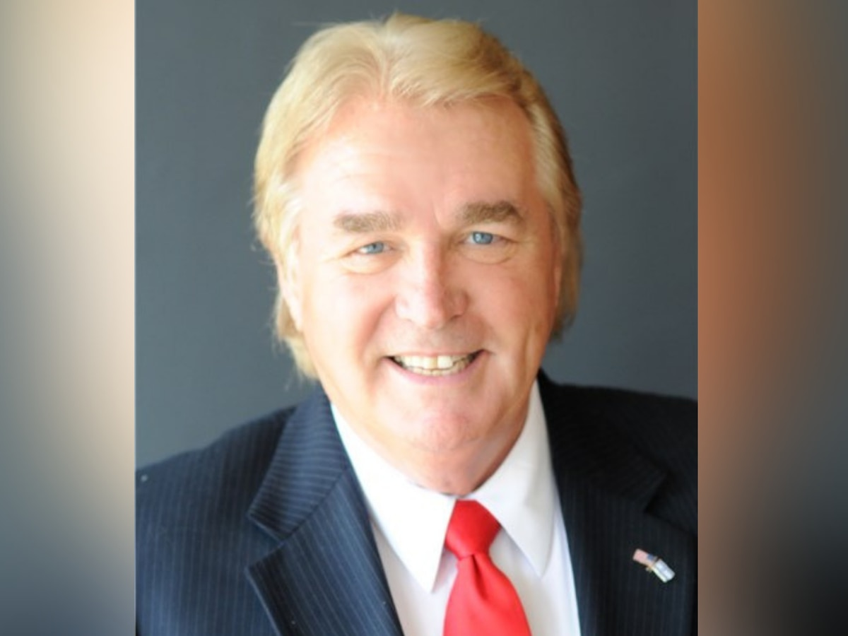 Surfside Beach councilman requests Ethics Commission drop fine