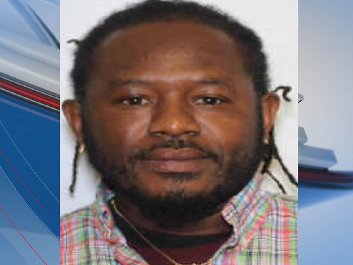 HCPD: Man wanted for attempted murder in connection to weekend shooting near Conway