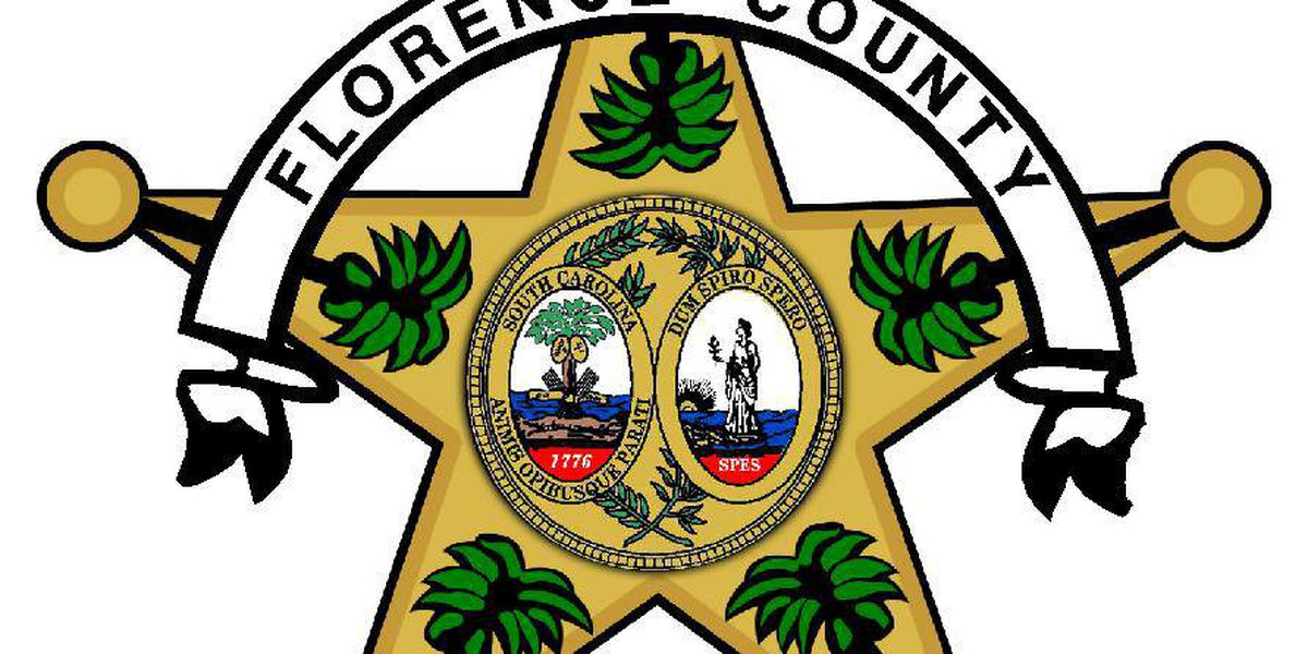 Florence and Marion checkpoints happening in October