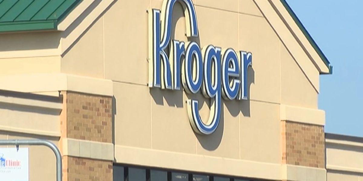 Beware of fake Kroger grocery giveaway