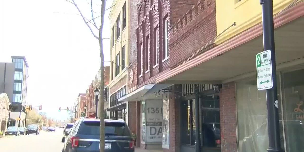 Florence board to consider new seafood restaurant, rooftop bar for downtown