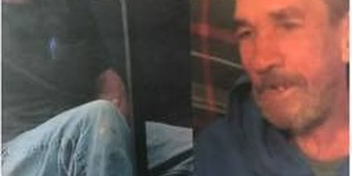Missing Chesterfield County man found dead