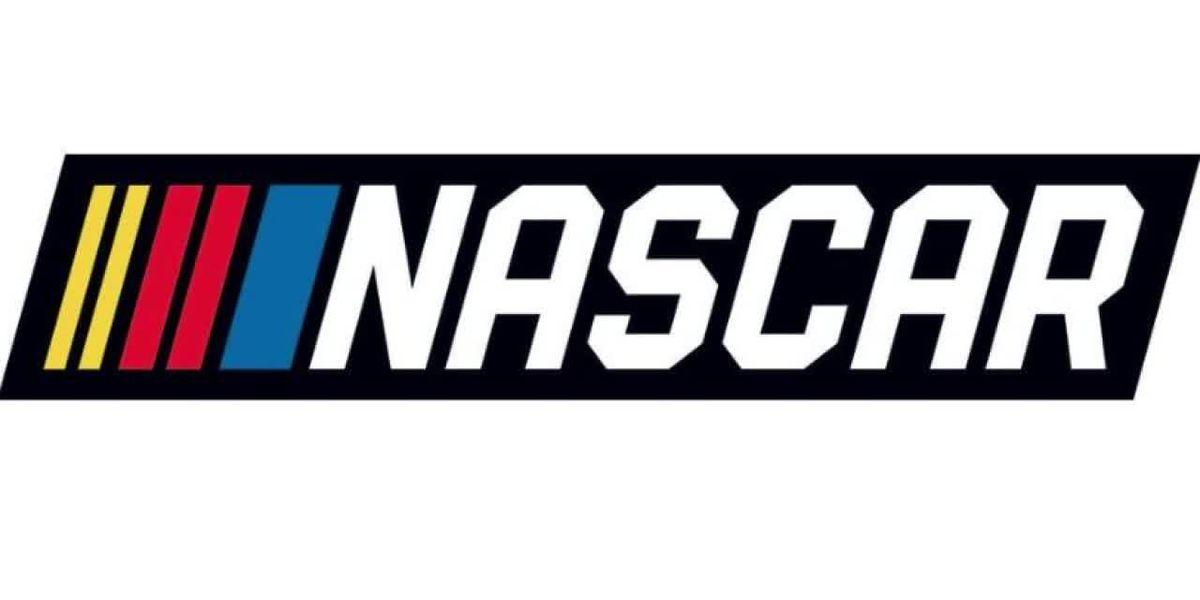 NASCAR set for rare Truck, Xfinity, Cup tripleheader Sunday