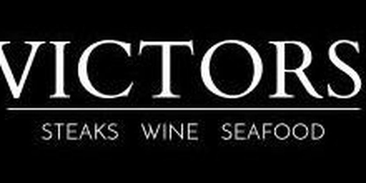 Florence bistro hosts Scotch & Cigar Night