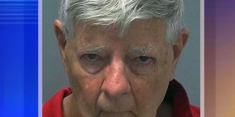In cold-case break, 78-year-old man charged with 1979 murder of his wife